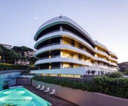 dna barcelona architecture studio